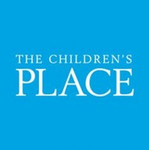 childrens's place free shipping 20% off sale