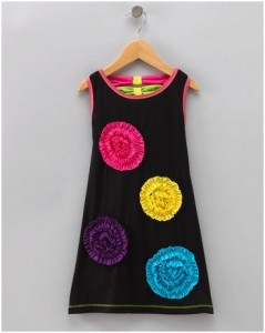 204ee34d5ff Me   Ko Dresses and More at Zulily - Bargain Shopper Mom
