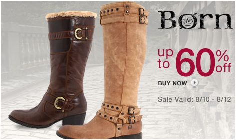 born boots 6pm, OFF 78%,Free Shipping,