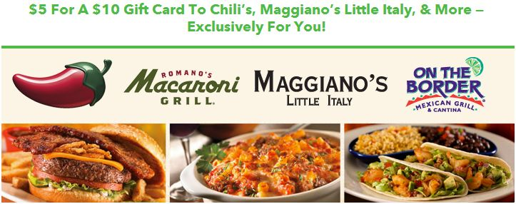 graphic relating to Maggiano's Printable Coupon $15 Off $45 named Easiest Discounts - 65/93 - Day-to-day Savvy