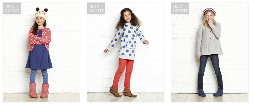 20 off boden and mini boden clothing through sept 8 2011 for Boden mini mode