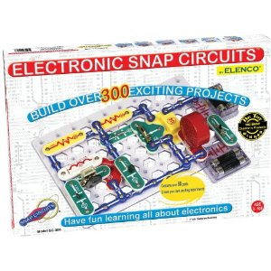 Amazon Toy Deals Round Up Snap Circuits Disney Princess