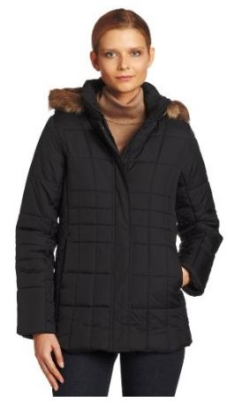 tommy hilfger down coat sale discount deal