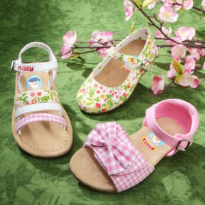 oilily shoes and sandal sale
