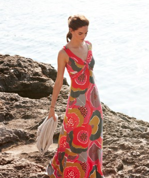 boden 25% off sale dress maxi dress 20% off coupon promo code