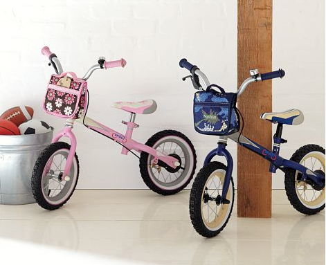 skuut balance bike sale
