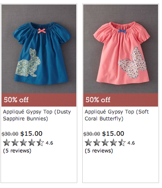 miniboden coupon code sale 50% off gypsy tee