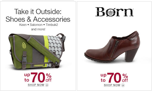 sale on born boots, OFF 78%,Free Shipping,