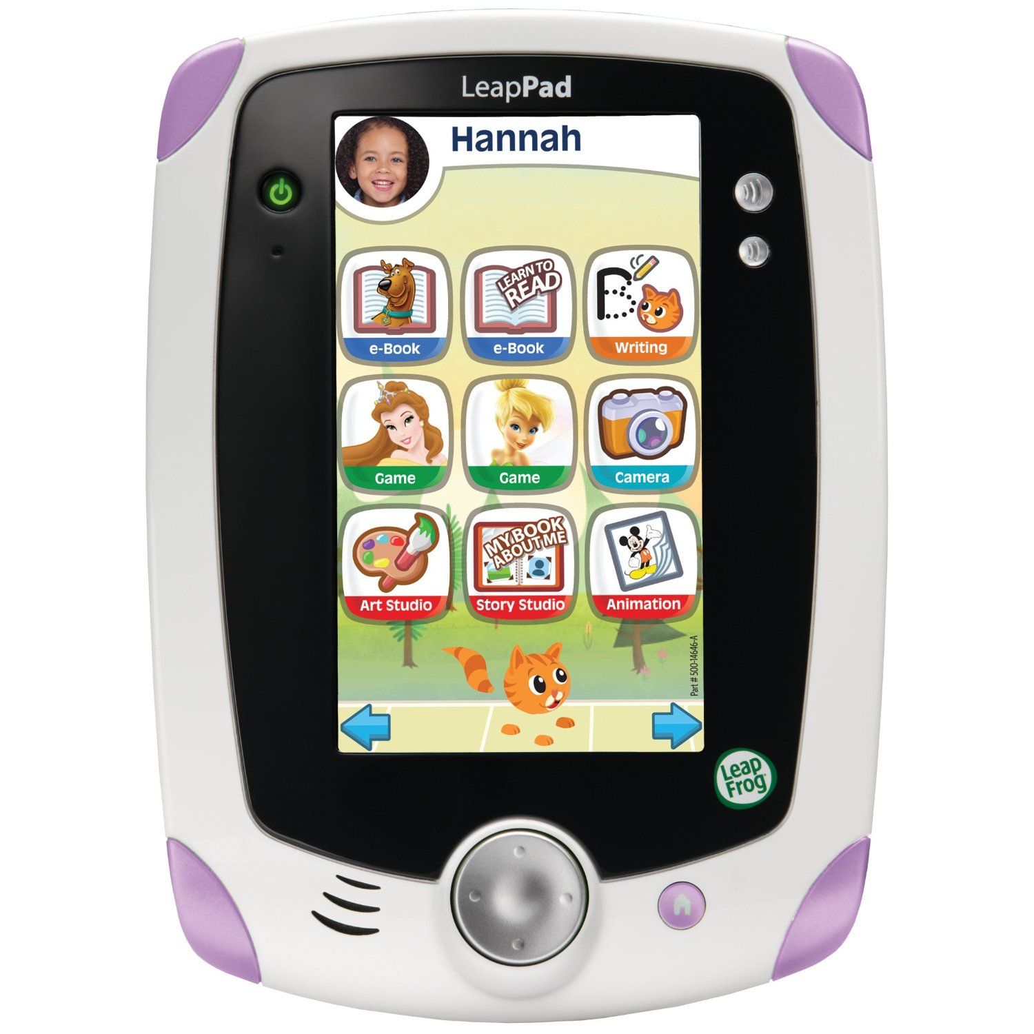 Find the best learning tablets for children at skywestern.ga Check out the Epic Academy Edition, LeapPad Ultimate and other kid-safe educational tablets, games and apps.