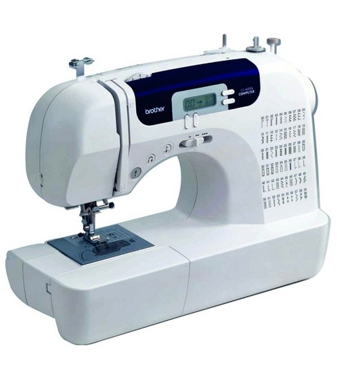 Joann WebExclusive Sale And Big Discounts On Sewing Machines Magnificent Sewing Machines At Joanns