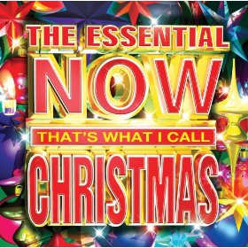 now that is what I call christmas music free