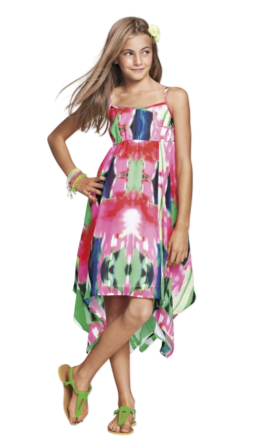6 active Aeropostale Coupon & Promo Codes Visitors save an average of $; Welcome to ChameleonJohn's collections of Aéropostale promo codes that will entitle you to great savings when you shop at the Aéropostale website today.