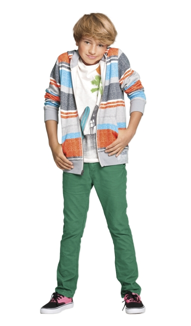 P.S. Aeropostale Friends and Family Sale with 30% off Your ...