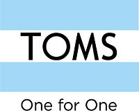 toms coupon codes free shipping