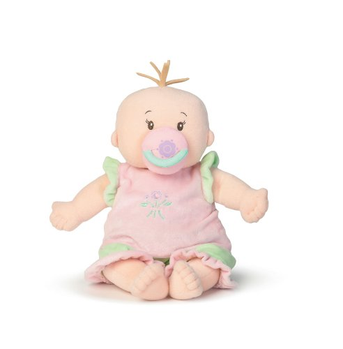 Baby Stella First Doll